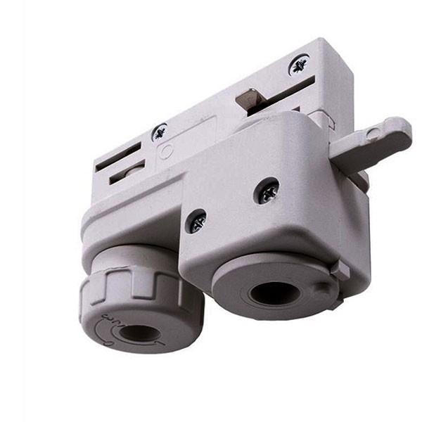 Ivela 3 Phasen Universaladapter 7601-00-W31