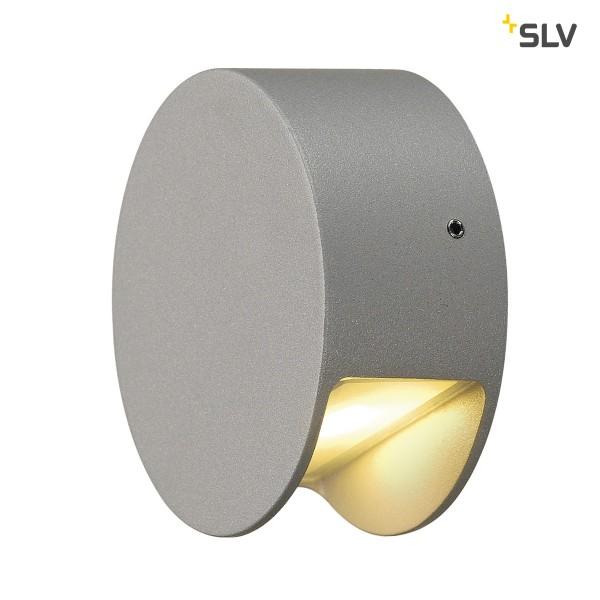 PEMA LED ,silber