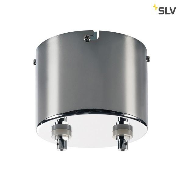 NV-Seilsystem Transformator 105VA,chrom