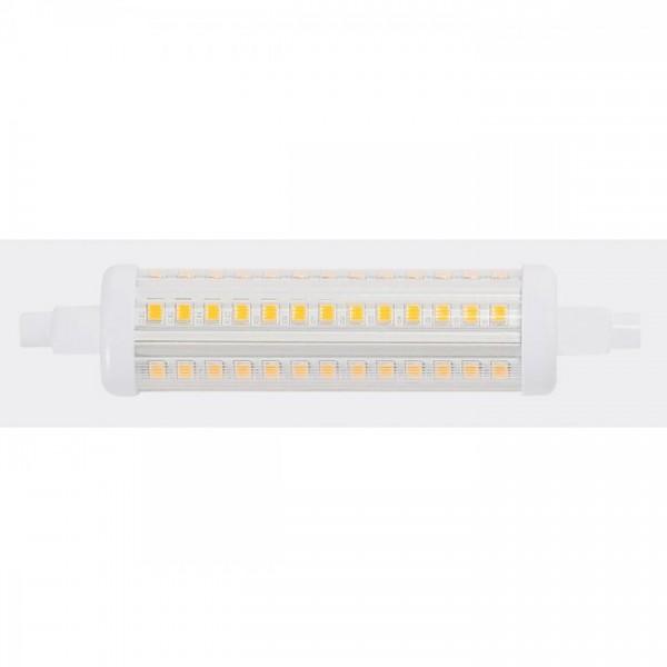 LED R7s 118mm 10,5W nicht dimmbar
