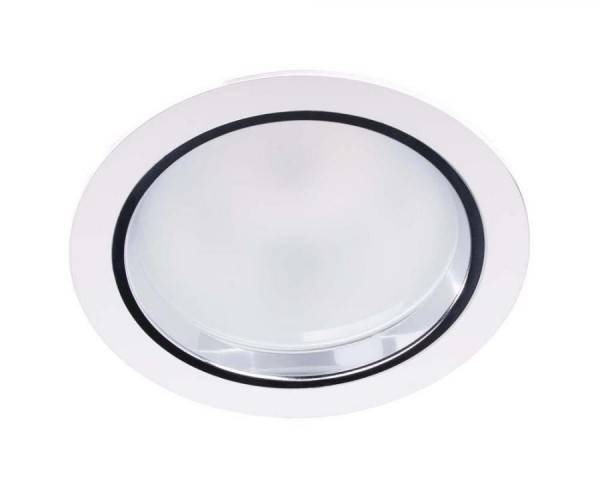 Fuji LED Straher Downlight, Bild 4