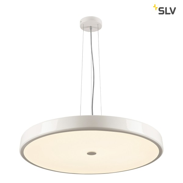 Sphera 75 LED