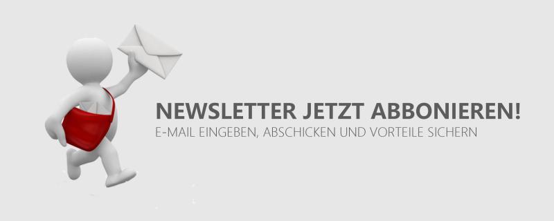 Newsletter - Link