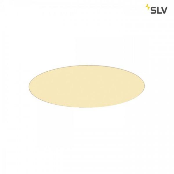 Medo 30 Rahmenlos LED, Bild 1