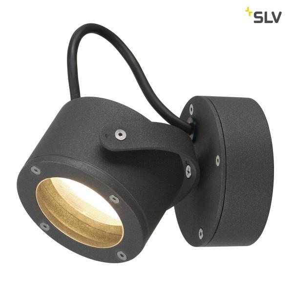Sitra 360 WL,anthrazit