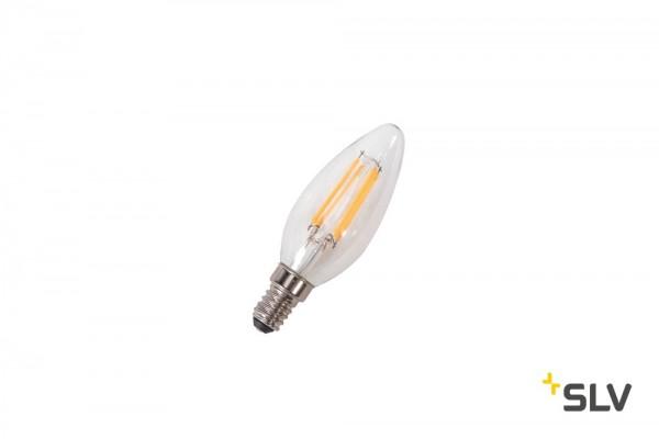 LED C35 E14, ,4,5W