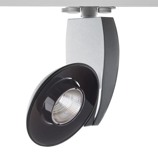 Kyclos LED, 3000K