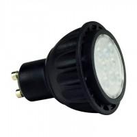 LED GU10  7W