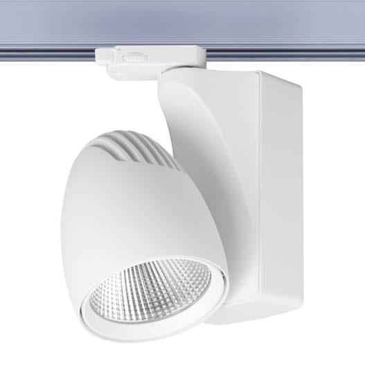 Ovalt maxi 3-Phasen