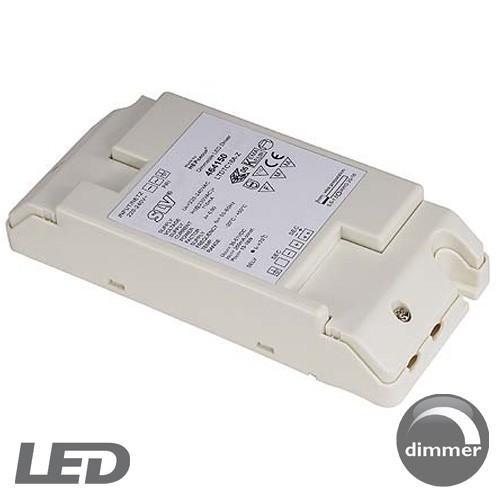LED-Treiber 18W, 350mA dimmbar