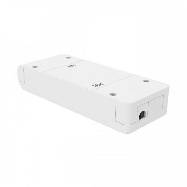 Valeto Switchbox dimmbar, Bild 1