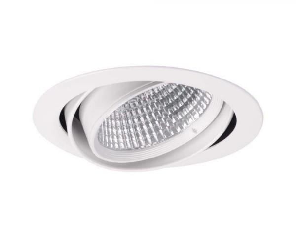 Movimento LED Downlight