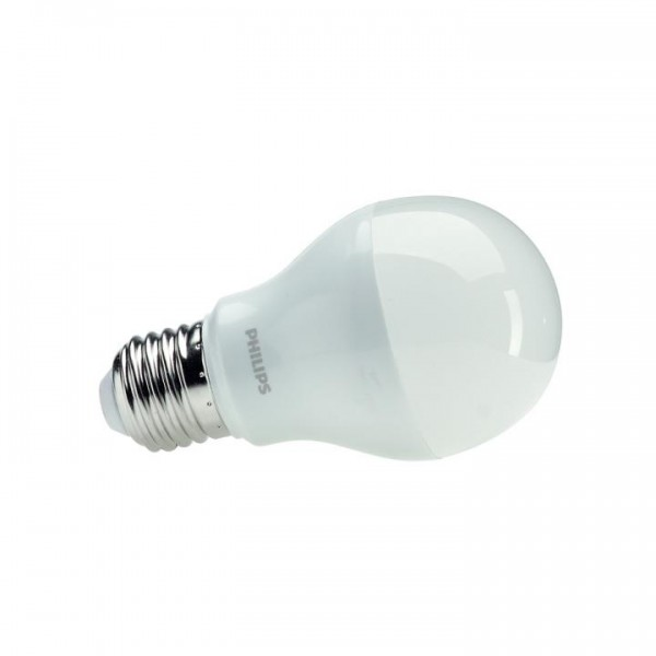 Corepro LED E27, 6W