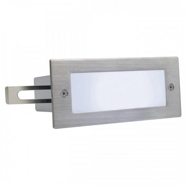 Brick LED