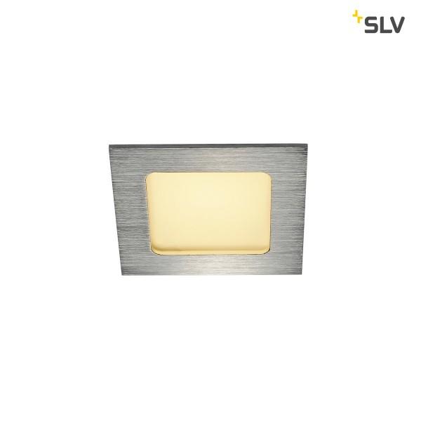 Frame Basic LED Set,alu