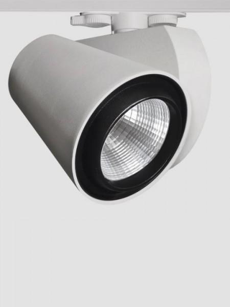 Merlino 110 LED, 3000K