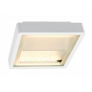 Indigla Wing LED, 3000K, weiß