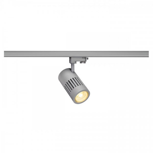 Structec LED 31W 3000K, 3-Phasen