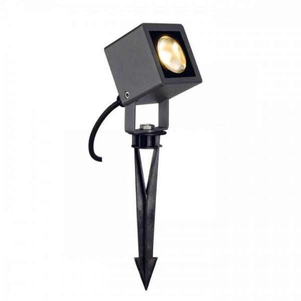 Nautilus Square LED Strahler, Bild 1
