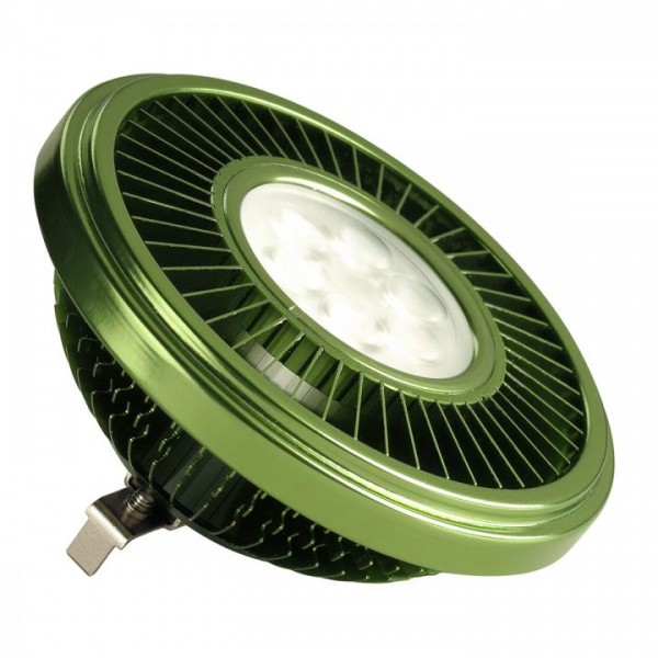 LED G53 19,5W dimmbar