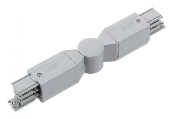3-Phasen Eck-Verbinder(einstellber)