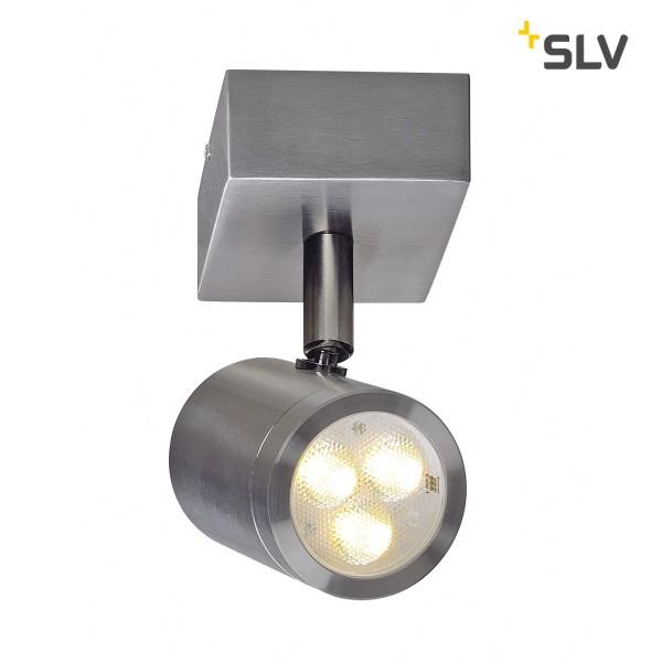 SST 316 LED