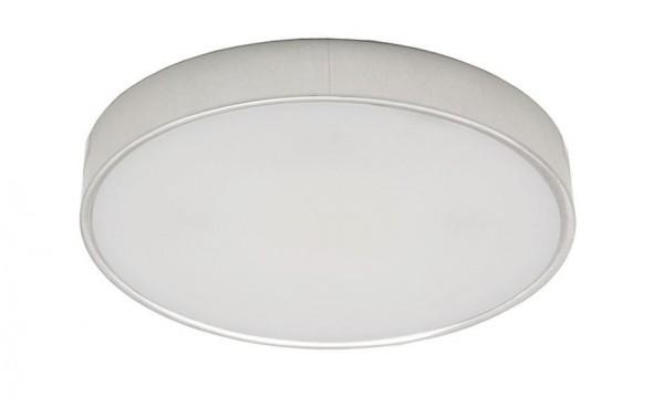 Rondella LED