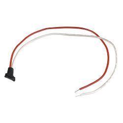 Einspeiser mit 30 cm Kabel