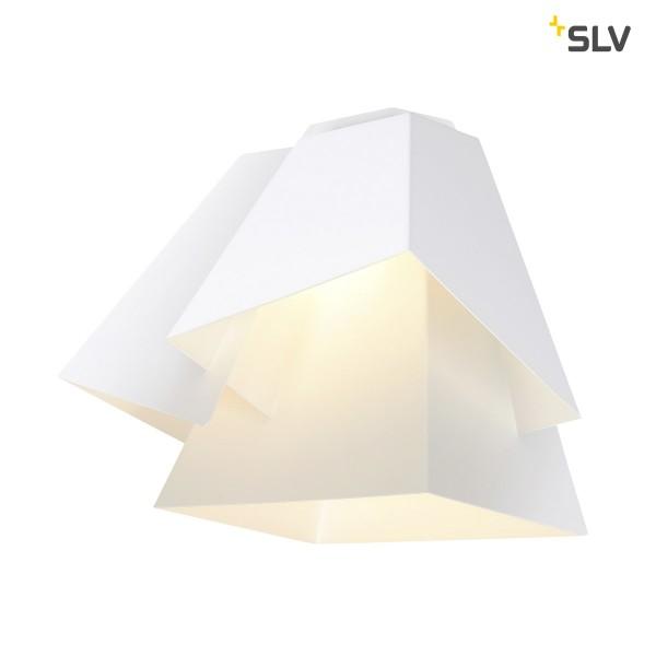 Soberbia LED WL