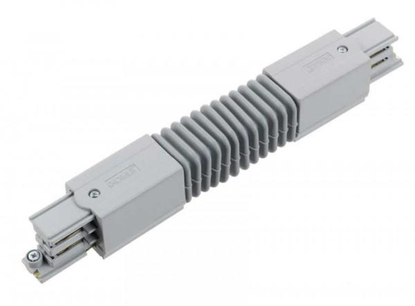 3-Phasen Flex-Verbinder
