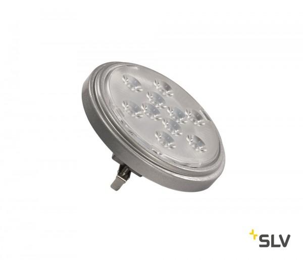 LED QR111 G53, 9W, Bild 1