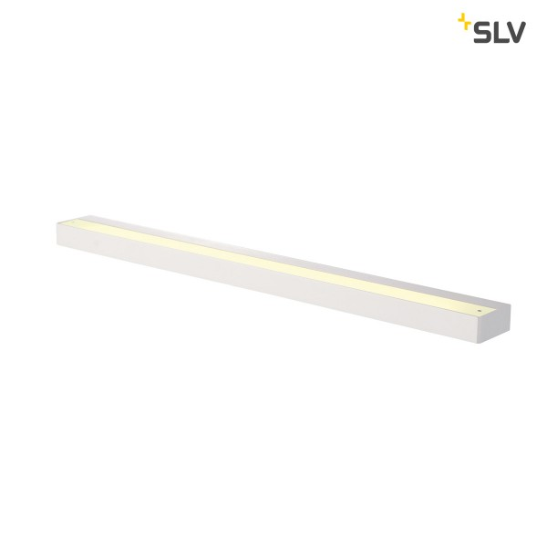 Sedo 21 LED,weiss