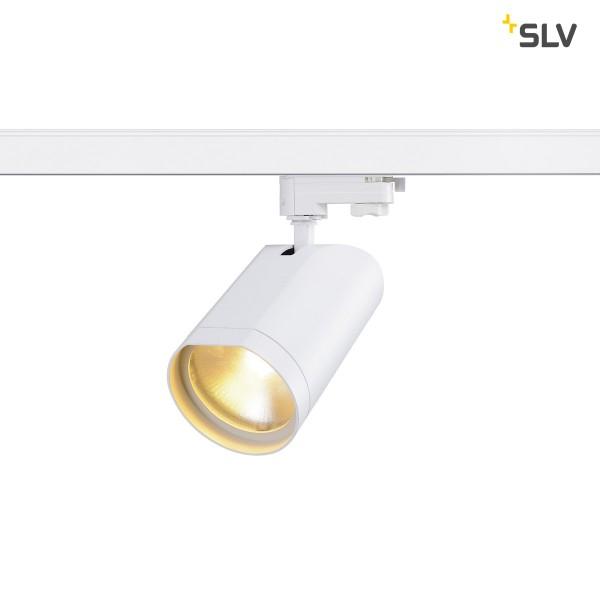 Bilas LED für 3-Phasen