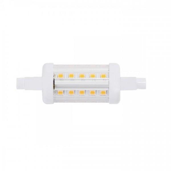 LED R7s 78mm 5,5W nicht dimmbar
