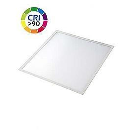 High CRI Panel LED 40W 62cm