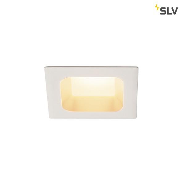 Verlux 10 LED
