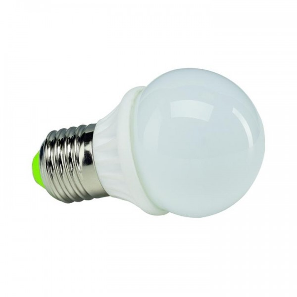 E27 LED SMALL BALL