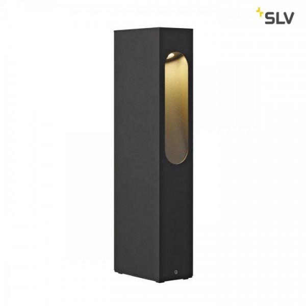 Slotbox40 LED Stehleuchte, Bild 1