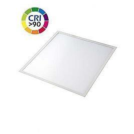 High CRI Panel LED 40W 62cm, Bild 1