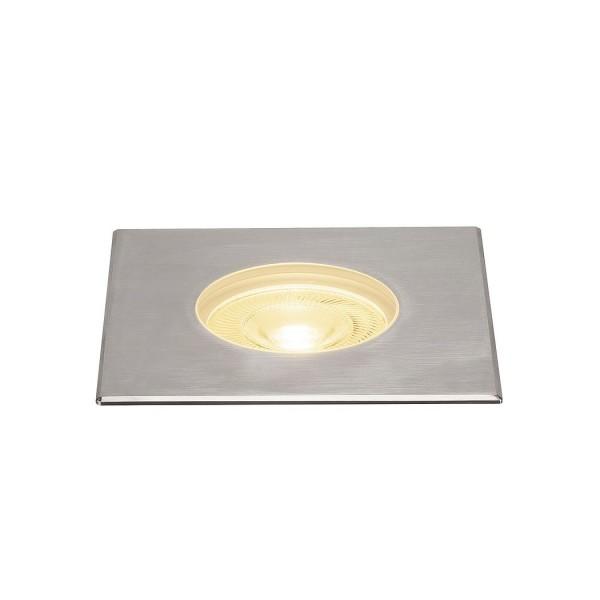 Dasar 180 Premium LED quadratisch 12,7cm