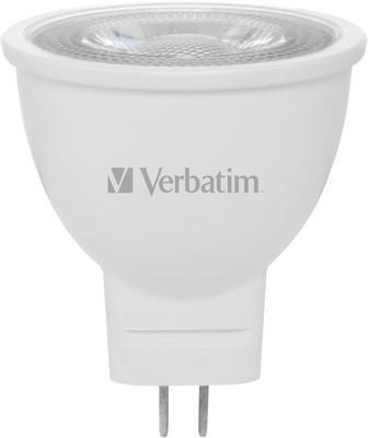 Verbatim LED GU4 3.3W nich dimmbar