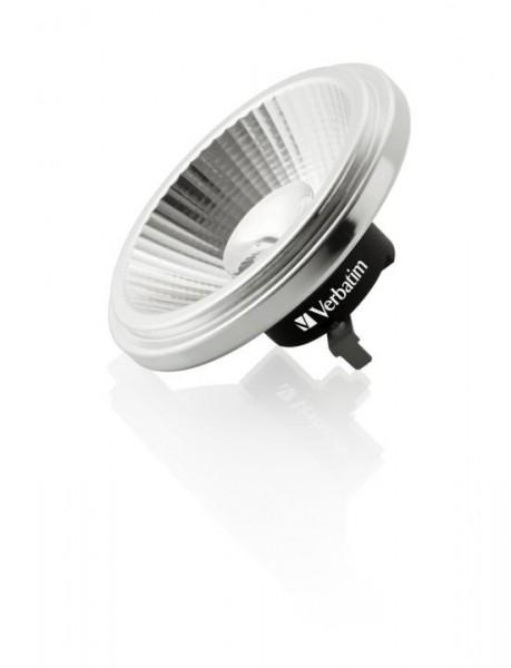 Verbatim LED, AR111, G53, 10,5W
