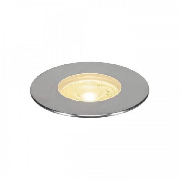 Dasar 180 premium LED rund 12,7cm, Bild 4
