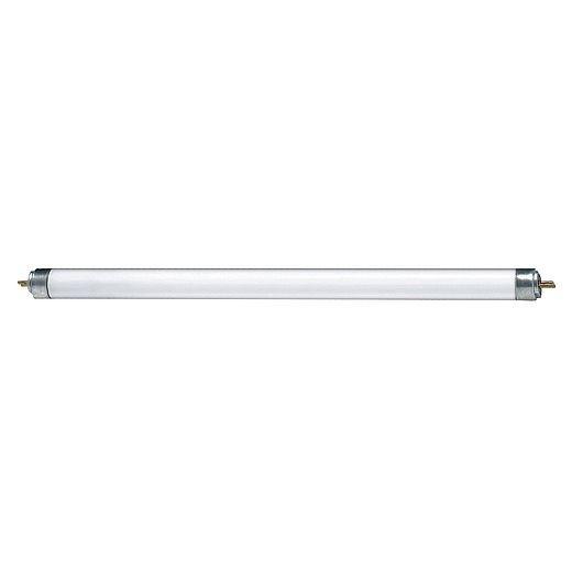 T5 Leuchstofflampe 8W
