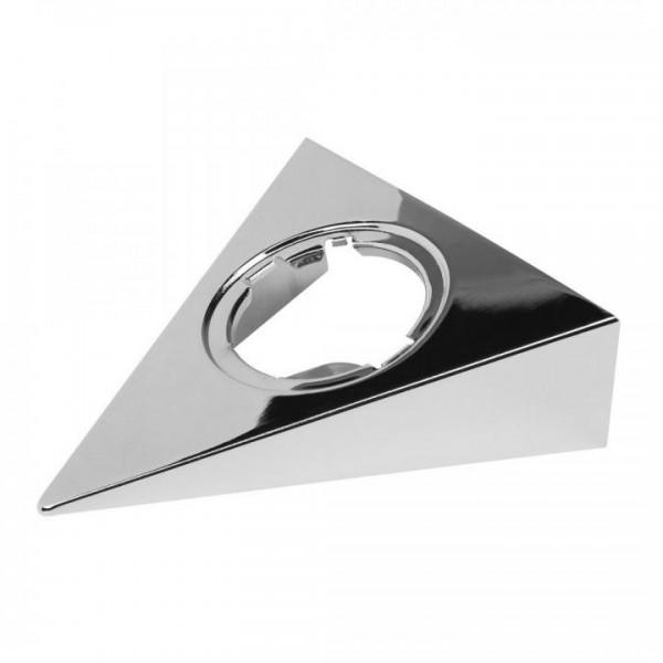 Montagerahmen für DL126 Triangel