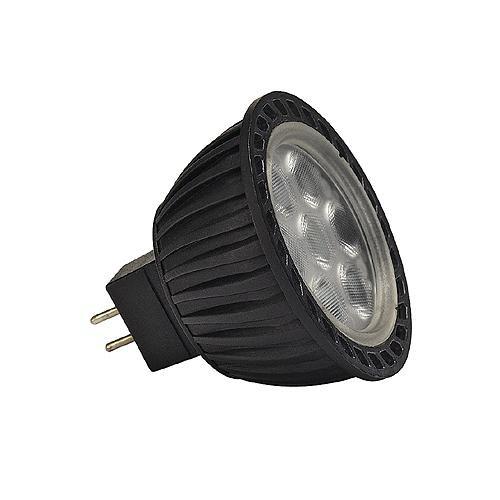 LED MR16, 3,8W