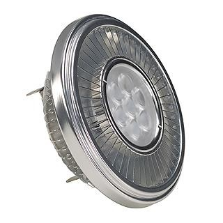 LED QRB111