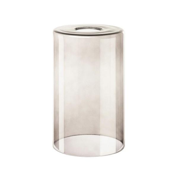 Fenda Glasschirm