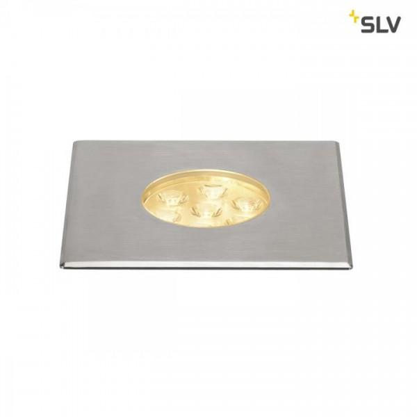 Dasar 150 Premium LED quadratisch 11,3cm, Bild 1